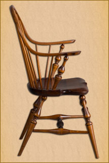 Windsor Chairs For Sale By Windsor Chair Company