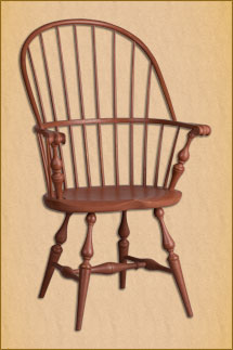windsor chair dining great windsor chairs ... & Windsor Chairs for Sale by Windsor Chair Company Specializing in ...